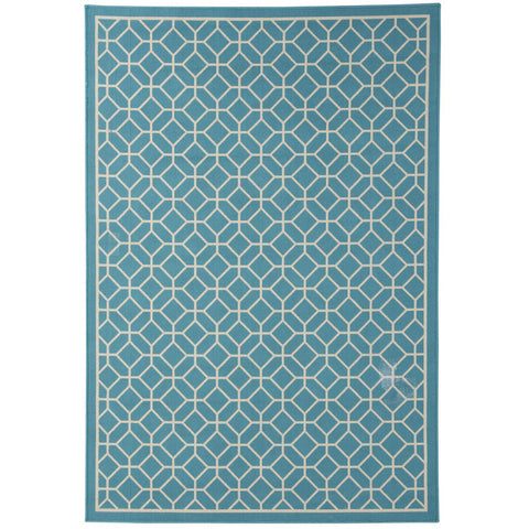 Lindzy Outdoor Rug by Signature Design by Ashley