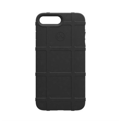 Magpul Field Phone Case for Apple iPhone 7+ plus and 8+ plus - Australian Tactical Precision
