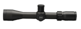 Sightron S-TAC 3-16x42 Rifle Scope Duplex Reticle #26012 - Australian Tactical Precision