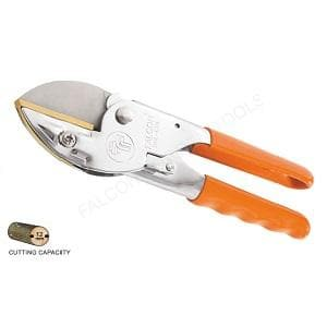 SUPER PRUNING SECATEUR 200MM (ANVIL TYPE)