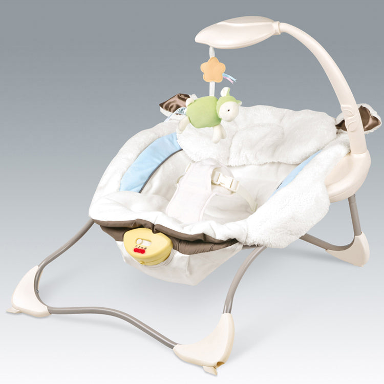 Ibaby Little Lamb Infant Seat