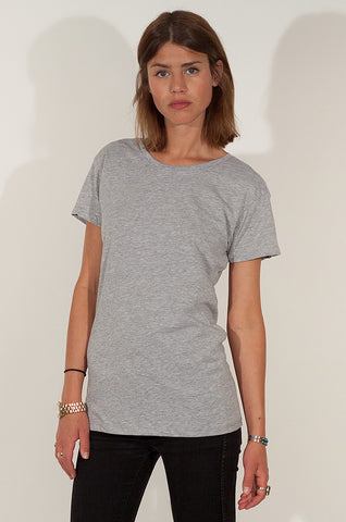 IDUN Women's Crew T-Shirt