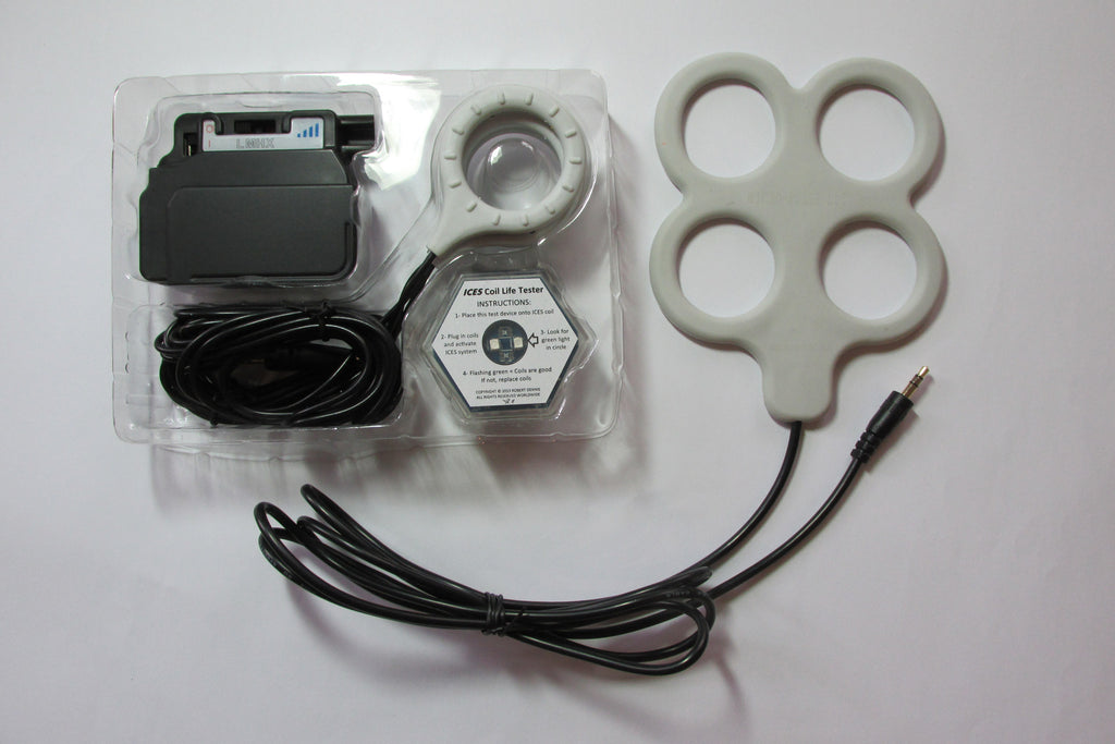ICES® DigiCeutical® A9b Kit