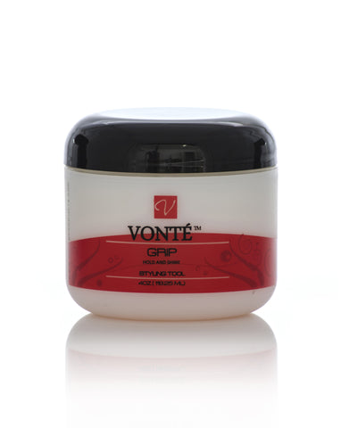 Vonte Grip 4oz