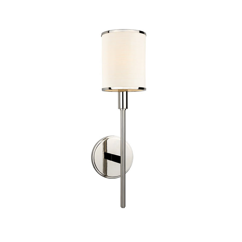 Abbey Wall Sconce