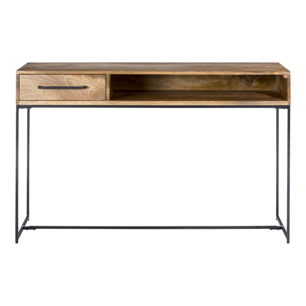 Cole Console Table