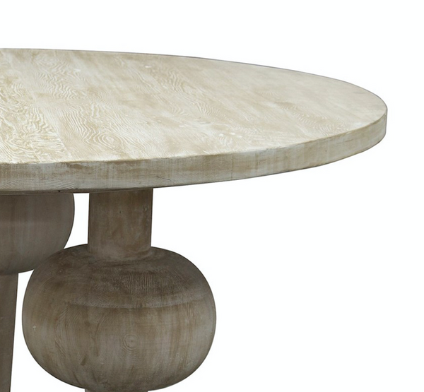 Jovie Dining Table