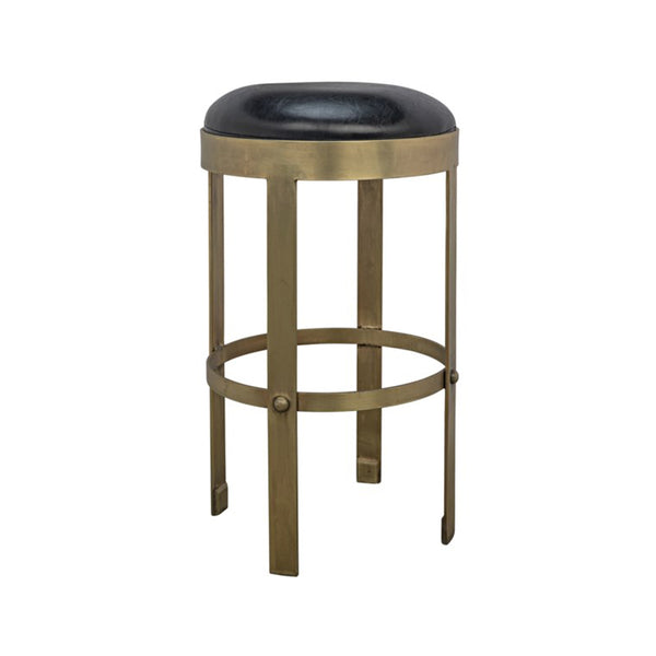 Cambridge Counter Stool