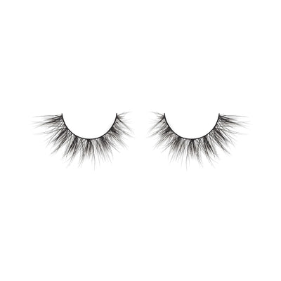 Lilly Lashes Paris 3D Mink Lashes