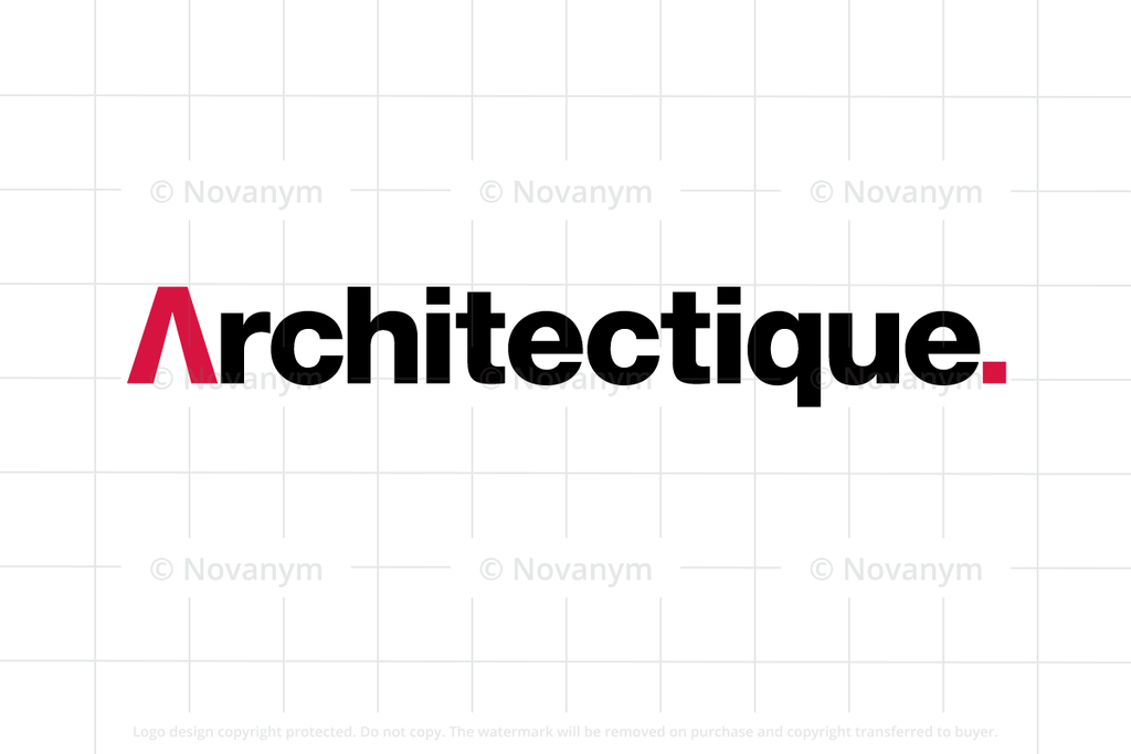 Architectique.com