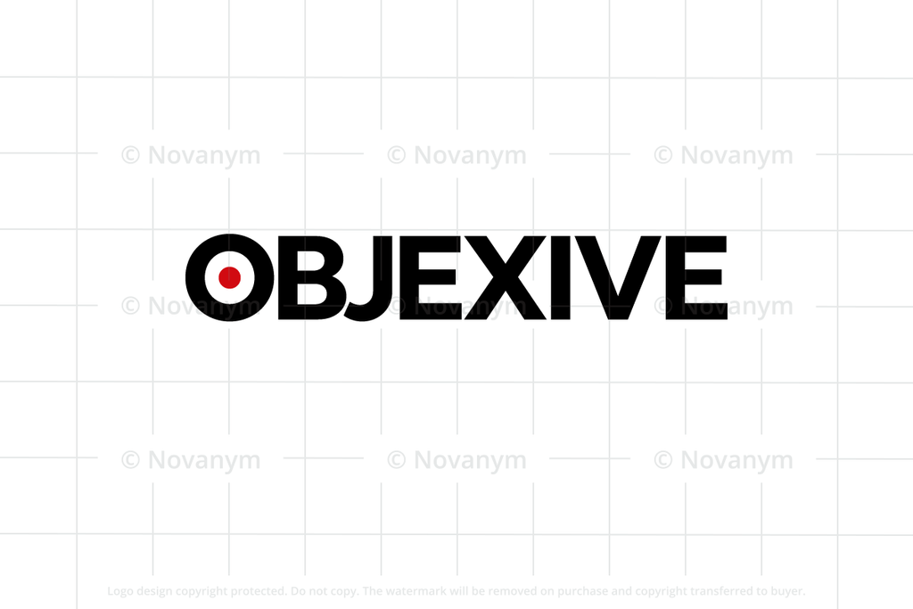Objexive.com