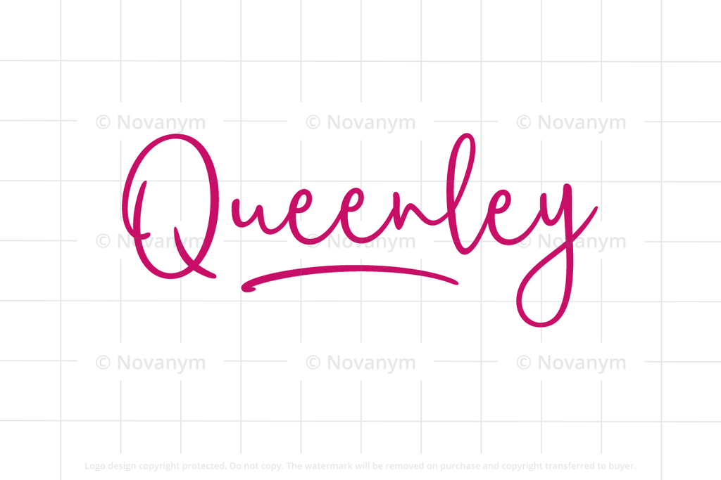 Queenley.com