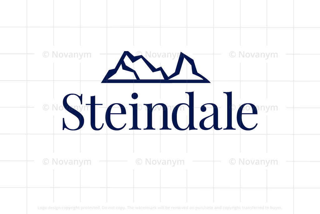 Steindale.com