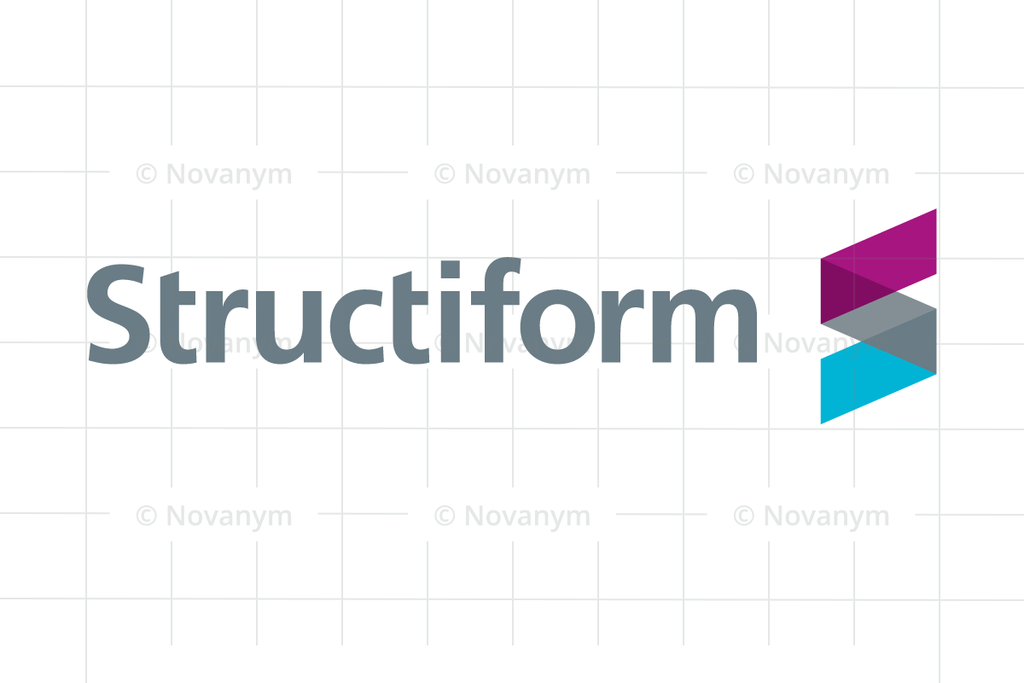 Structiform.com