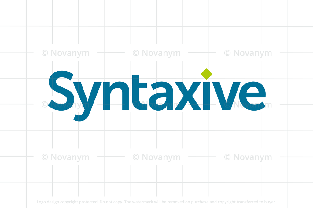 Syntaxive.com