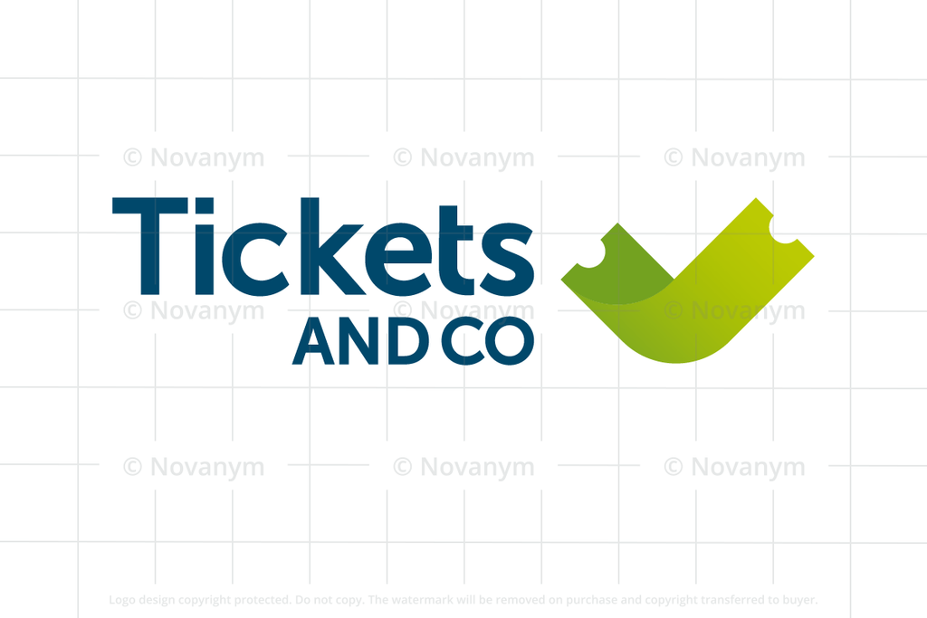 TicketsAndCo.com