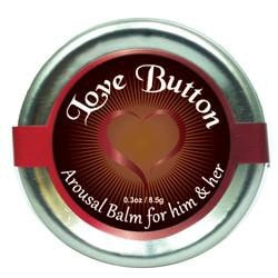 Love Button Arousal gel - Covenant Spice