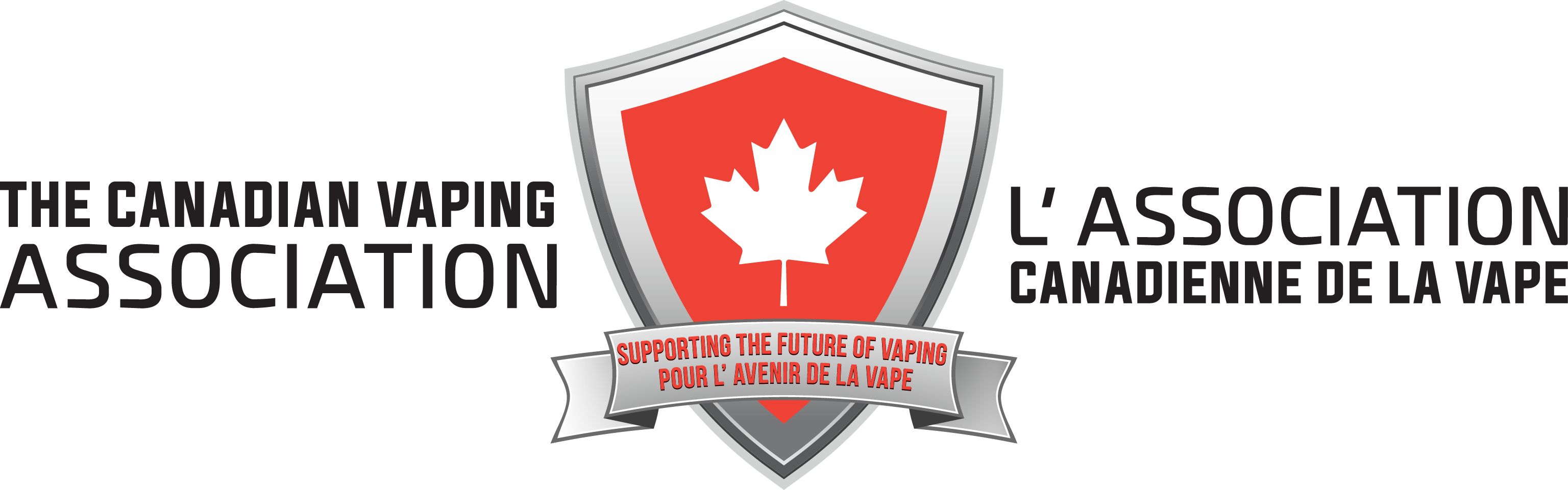 Canadian Vaping Association