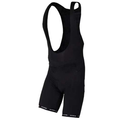 Altura Night Vision Progel Bib Shorts