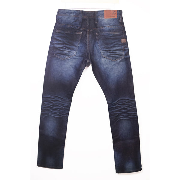 Art Of Possible Jeans