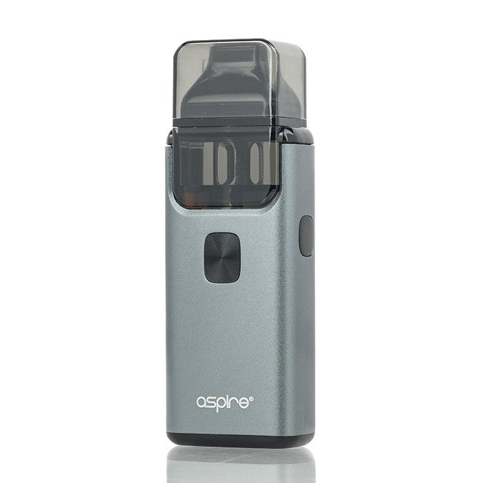 ASPIRE BREEZE 2 II AIO ALL IN ONE POD STYLE STARTER KIT