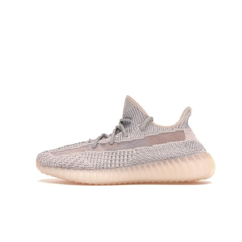"ADIDAS YEEZY BOOST 350 V2 ""SYNTH (NON-REFLECTIVE)"" 2019 FV5578"