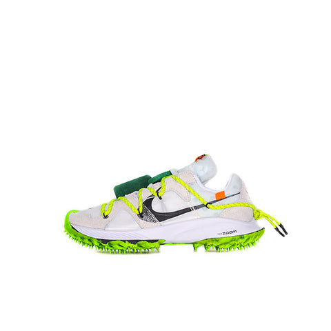 "NIKE ZOOM TERRA KIGER 5 OFF-WHITE WMNS ""WHITE"" 2019 CD8179-100"