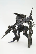 ARMORED CORE OMER TYPE-LAHIRE STASIS FINE SCALE MODEL KIT