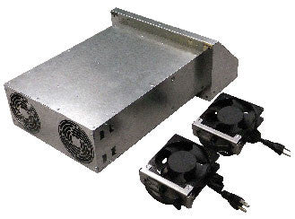Radon Ventilation Fan RX2