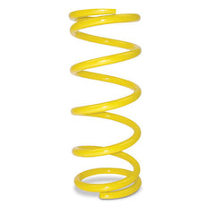 "Afco Rear Conventional Springs 5"" X 16"""