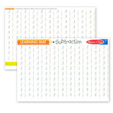 Learning Mat - Melissa & Doug