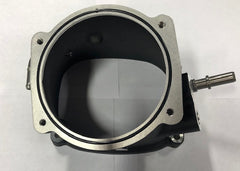 Magnuson 103mm Inlet for Heartbeat LT Engines