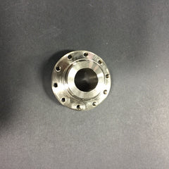10 Bolt Hubs for ADM LT4 Engines(Not LT1)  and LSA Engines (Not LS3)