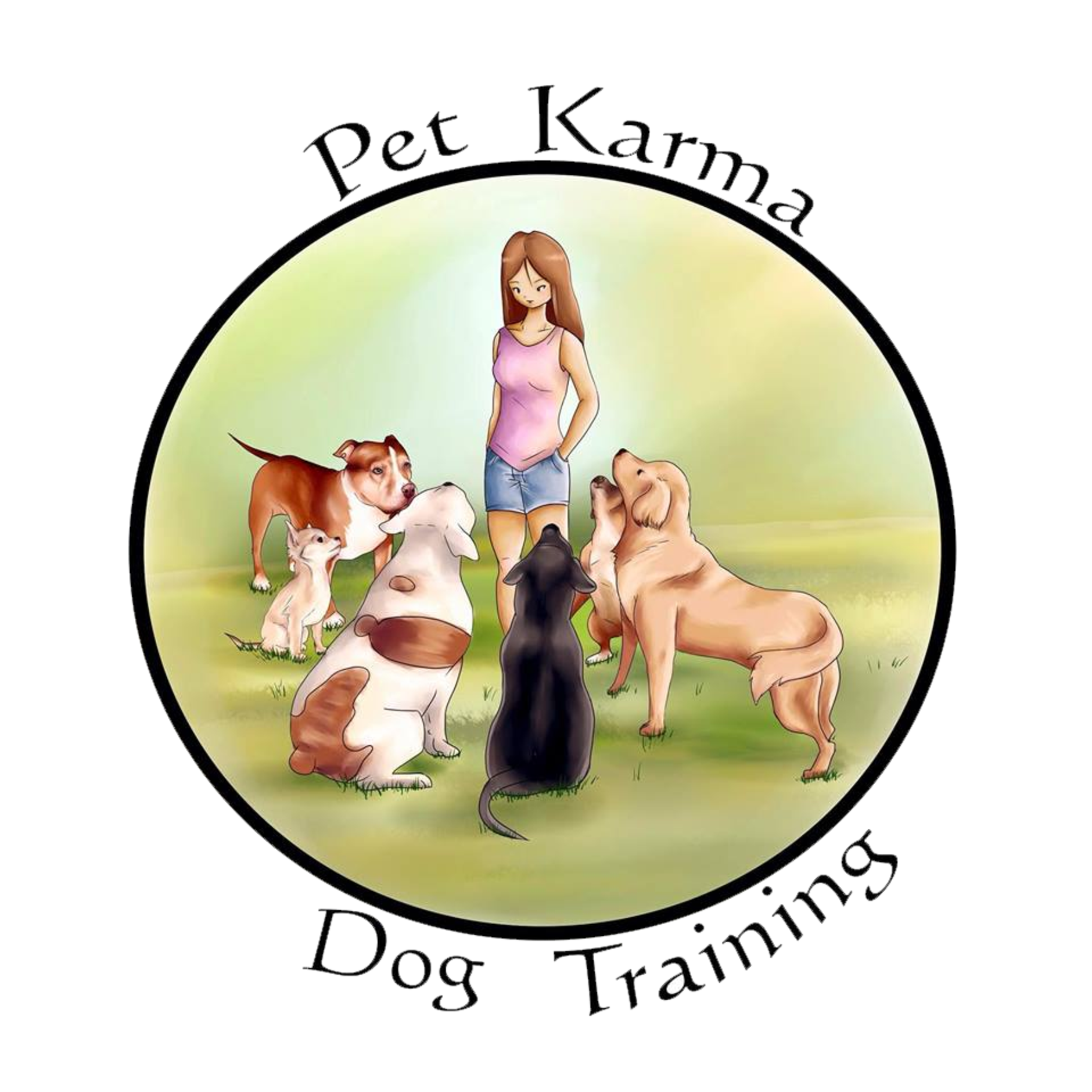 Pet Karma Dog Training