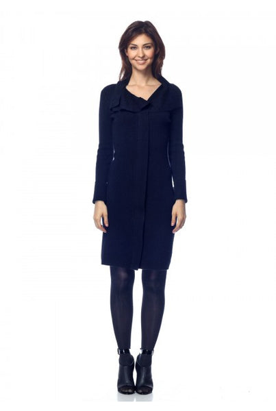 s10015_blk0_look1_fr_style5