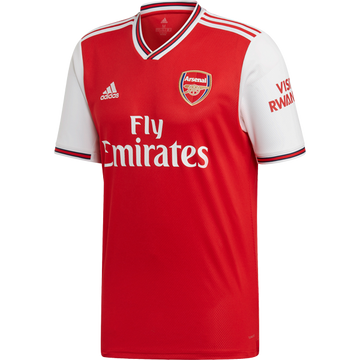 Adidas Arsenal FC Kids Home Jersey - 2019/20