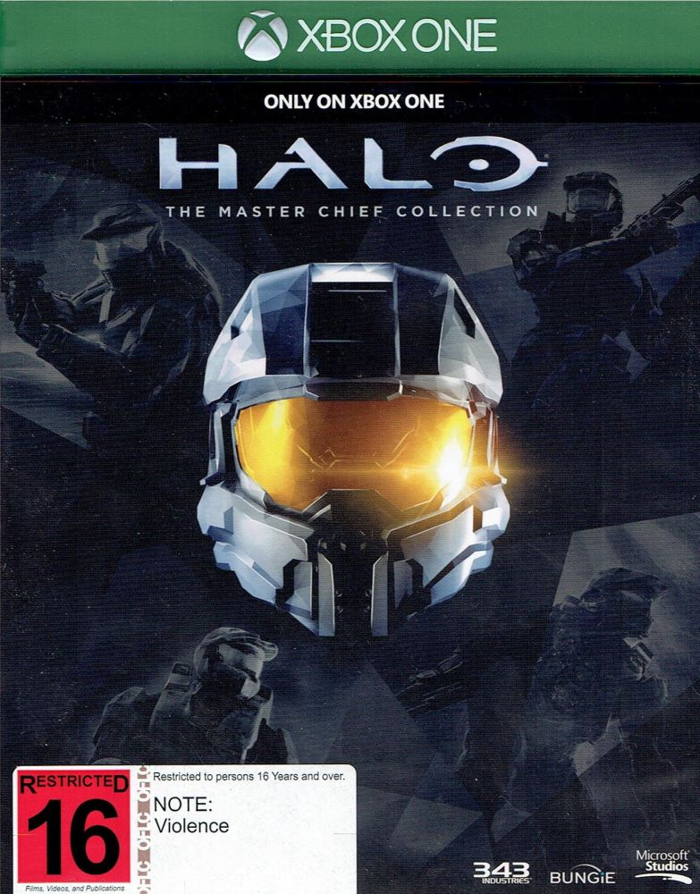 Halo_the_Masterchief_Collection_Xbox_One_Front_OFLC_R1YI8J9W1GB5.jpeg