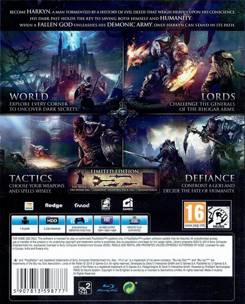 Lords_of_the_Fallen_Limited_Edition_PS4_Back_Pegi_R1YILR8E1PTW.jpeg
