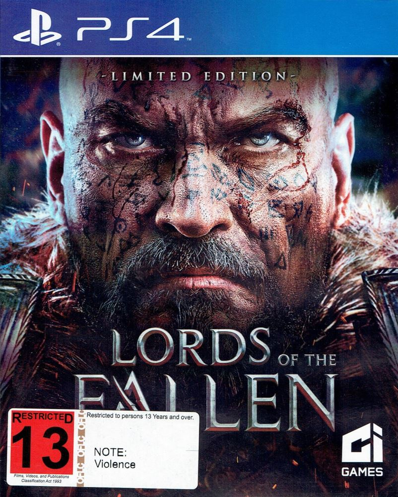 Lords_of_the_Fallen_Limited_Edition_PS4_Front_OFLC_R1YILLNCF3LC.jpeg