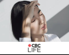 CBC Life : Makeup Primers : Zyderma