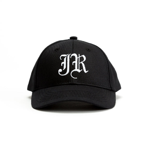 Older JR Snapback Hat - Haus of JR