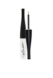 LASH & BROW ENHANCING SERUM