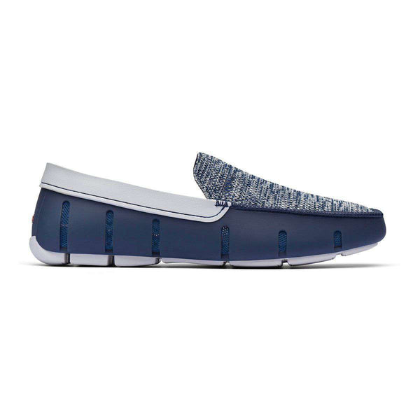 SWIMS Classic Venetian Loafer by SWIMS