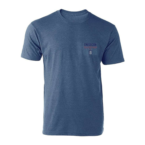 American Trademark Duty Honor Country Tee by American Trademark