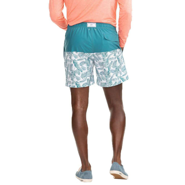 Southern Tide Daybreak Swim Trunk by Southern Tide