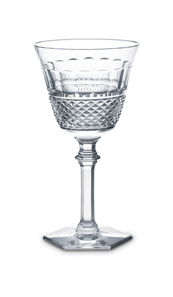Diamant Red Wine Glass
