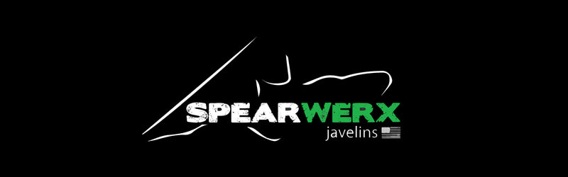SPEARWERX LLC