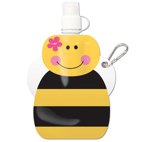 Bee Little Squirt