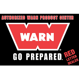 Warn drill powered portable winch 9m wire rope, 910500 - Winchworld