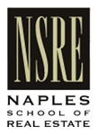 Naples School of Real Estate